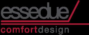Essedue Comfort design