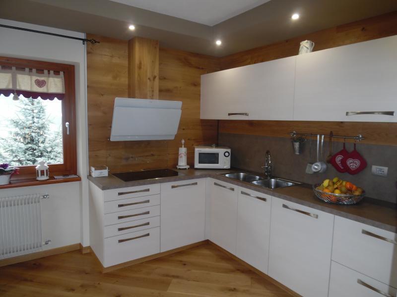 Arredamento casa rustica amazing finest idee arredamento for Arredamento casa rustica