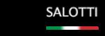 logo Canzi Salotti