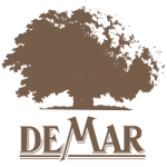 Logo Demar Mobili