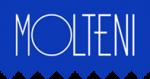 Logo Molteni Imbottiti