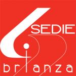 Logo Sedie Brianza
