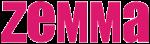 Logo Zemma